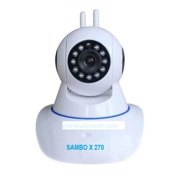 http://camerabaoanh.com/product/camera-ip-1-0-megapixel-bo-camera-quan-sat-van-phong-nho-gon/