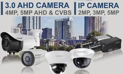 camera gia bao nhieu gia camera khong day camera giám sát gia đình camera theo doi qua dien thoai