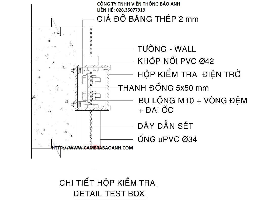 cấu tạo hệ thống chống sét  cấu tạo của kim thu sét  hệ thống chống sét tia tiên đạo  cách lắp đặt kim thu sét  cách làm kim thu sét  tac dung cua kim thu set  các loại hệ thống chống sét  dây thu sét