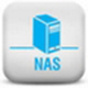 NAS Support